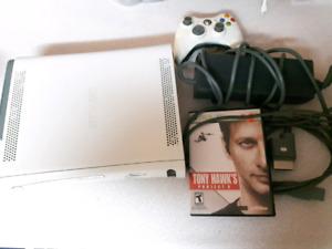 60 gb Xbox 360