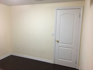 Two Bedroom Basement Apartment Avalible ASAP