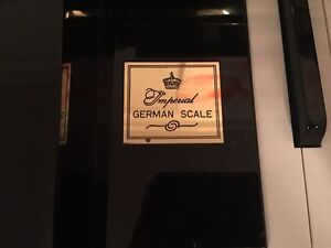 Imperial German Scale Upright Piano London Ontario image 3