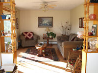 Beautiful Bungalow Minutes from Yarmouth!