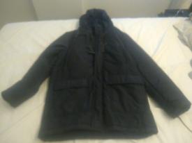 Quebramar Jacket