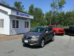 2017 Buick Envision Premium I ( $109.00 Weekly) AWD