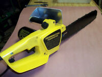 USED POWER TOOLS - BUY AND SELL