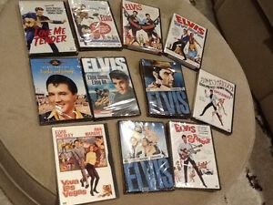 Elvis movies new