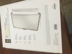 Otter box symmetry case for iPad Pro 12.9 2nd gen & Smart Cover