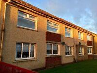 3 bedroom flat in Aitchison Street, Airdrie, North Lanarkshire, ML6 0DA