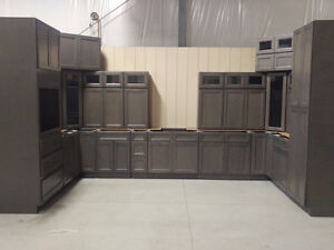 Something for Everyone at Bryan's Online Auction Kitchener / Waterloo Kitchener Area image 10