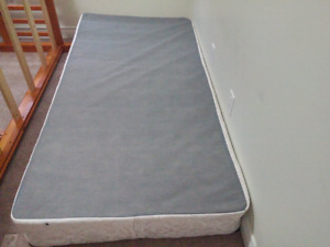 Twin Box Spring for Sale
