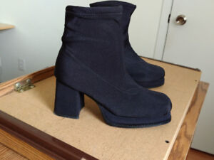 New Ladies Boots for Sale