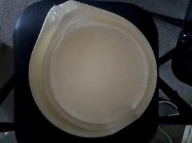 3 x mixing bowls (Brand New)
