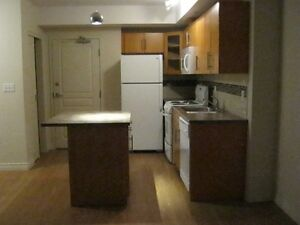 1 & 2 Bedroom Apartments..Check bottom of ad 4 availability