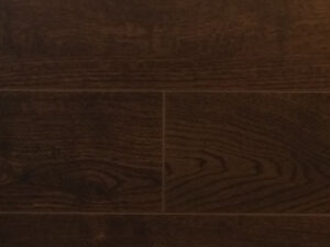 Laminate Flooring 15mm Free Delivery To You!!!
