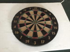 Cooper Dart Board