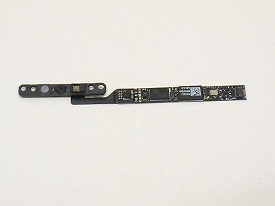 "NEW iSight Webcam Camera 820-2843-A for Macbook Air A1370 11"" A1369 13"" 2011"