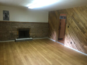 4 bedroom house for rent very close to Lougheed centre.