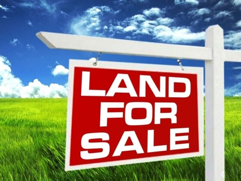 0.12 Acres For Sale In Woodruff Mccrory, AR Sold As Is Special Warranty Deed - $795.00