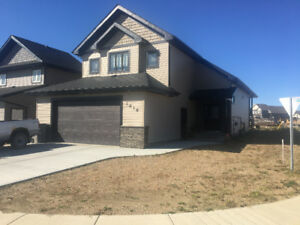 Furnished Executive home for rent in Lakeside