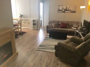 Completely Renovated, Great Location