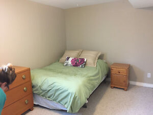 Are you ready for some peace and quiet - Room for Rent