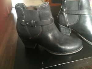 Rag and Bone ankle boot Cambridge Kitchener Area image 1