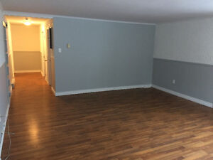 2 Bedroom Apartment for rent PETS CONSIDERED St. John's Newfoundland image 2