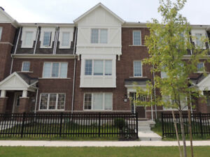 For Rent - 48 Outlook Terrace Kitchener Ontario