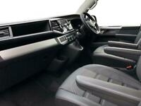 2020 Volkswagen Caravelle T6.1 Caravelle SE LWB 150 PS 2.0 TDI 7sp DSG-Leather-D