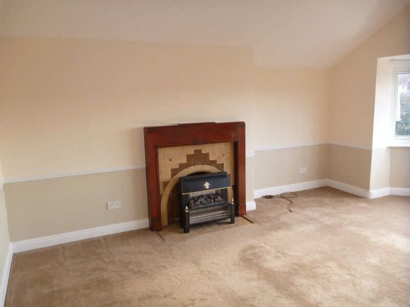 2 Bedroom Flat In 18 Westbourne Grove Scarborough Yo11
