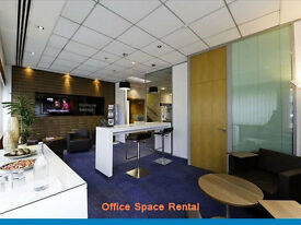 Fully Furnished - ( BRISTOL -BS32) Office Space to Let in Bristol