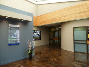 Office Space Available - small to med size businesses Strathcona County Edmonton Area image 3