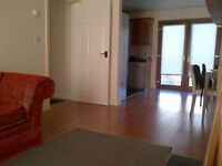 3 Bedroom Town House to Let in Quiet Lurgan Suburbs