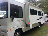 Winnebago Vista 30B 2007