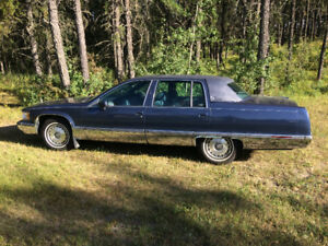 sale classic all com listings find years classiccars c brougham on thumb for cadillac