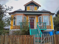 Collective Home Available Room in Southend/Downtown Avail Jan 1