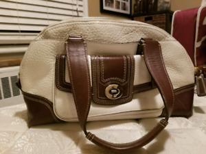 Coach purse GUC $50
