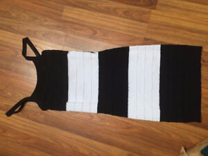 Cocktail Dress Size Small