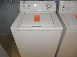 Top Load Washers On Sale! Peterborough Peterborough Area image 1
