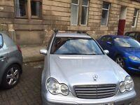 Mercedes 2006
