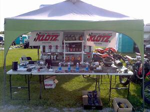 Axl Tech Racing Small Engine Repair Cornwall Ontario image 1