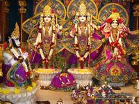 Best Indian Astrologer in Luton/ Spiritual Healer/ Psychic/ Ex Love Back/Black Magic Removal/ Spells