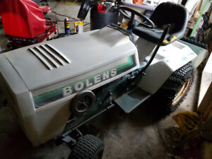 Tractors With Mowers | Kijiji in Manitoba  - Buy, Sell