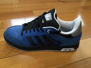 Adidas ST Skateboard Shoe