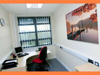 Desk Space to Let in St Austell - PL26 - No agency fees