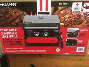 Bbqs at huge discount prices!! West Island Greater Montréal image 2