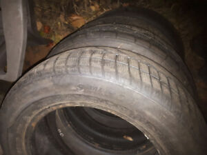 16'' winter tires for sale