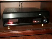 HTPC Ultimate Home Entertaintment Sys.