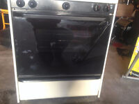 Gas Oven Range for sale