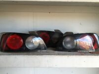 For sale Honda S2000 tail lights