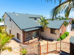 Huge Home with Main Rd Exposure - Very Private Macgregor Brisbane South West Preview