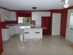 Maison à louer avec grand terrain Saguenay Saguenay-Lac-Saint-Jean image 6